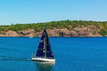 FLYT Stockholm